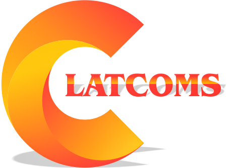Latcom Tech